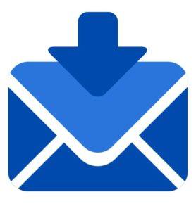 Будем ли мы вместе наша почта